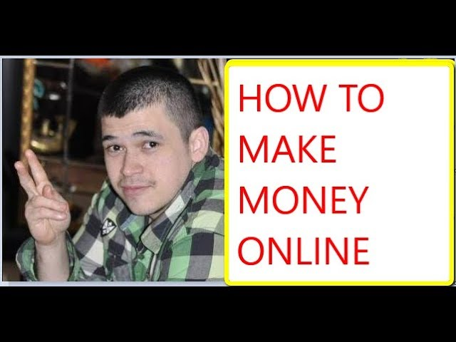 How To Make Money With Facebook Affiliate Marketing 📊 How